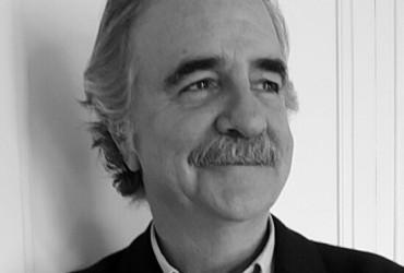 Xavier Estivill