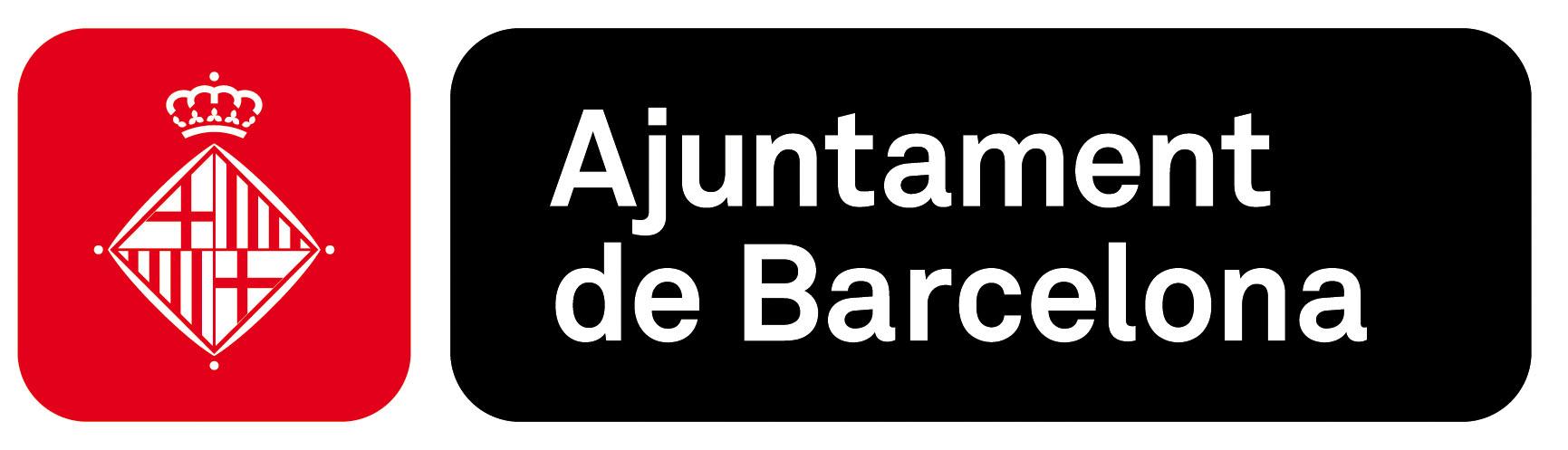 Ajuntament de Barcelona  Copy