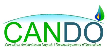 Consultors Ambientals de Negoci i Desenvolupament d'Operacions
