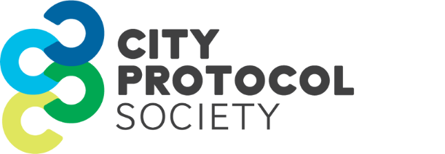 City Protocol Society