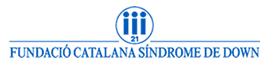 Fundació Catalana Síndrome de Down