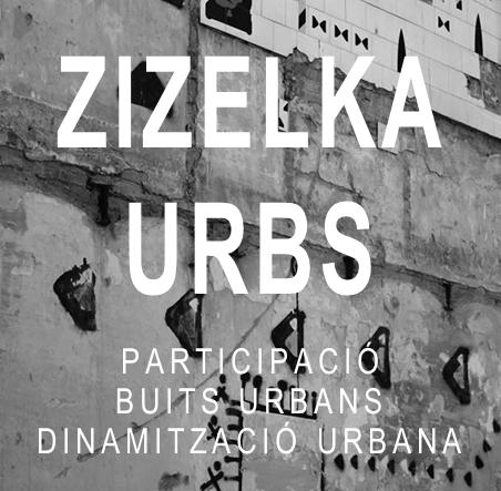 Zizelka