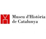 Museu d'Història de Catalunya