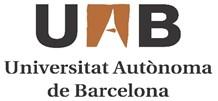 Universitat Autónoma Barcelona  Copy