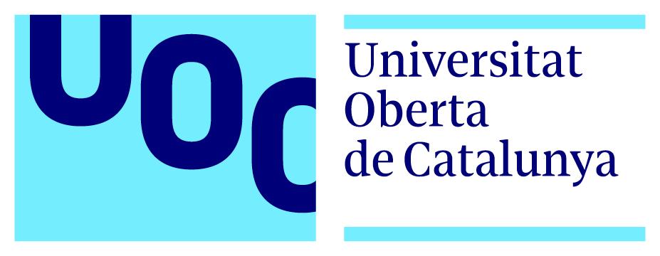 Universitat Oberta de Catalunya  Copy