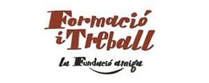 Fundació Formació i Treball  Copy