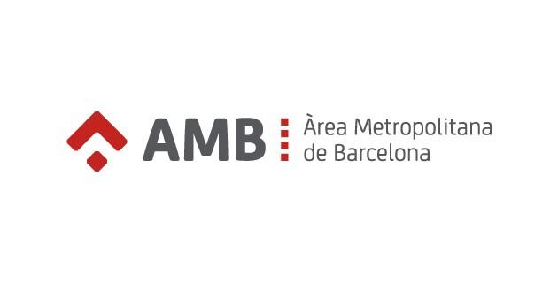 Àrea Metropolitana de Barcelona  Copy