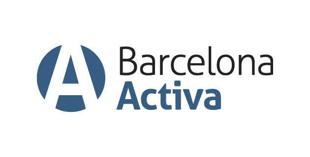Barcelona Activa  Copy