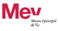 MEV  Copy