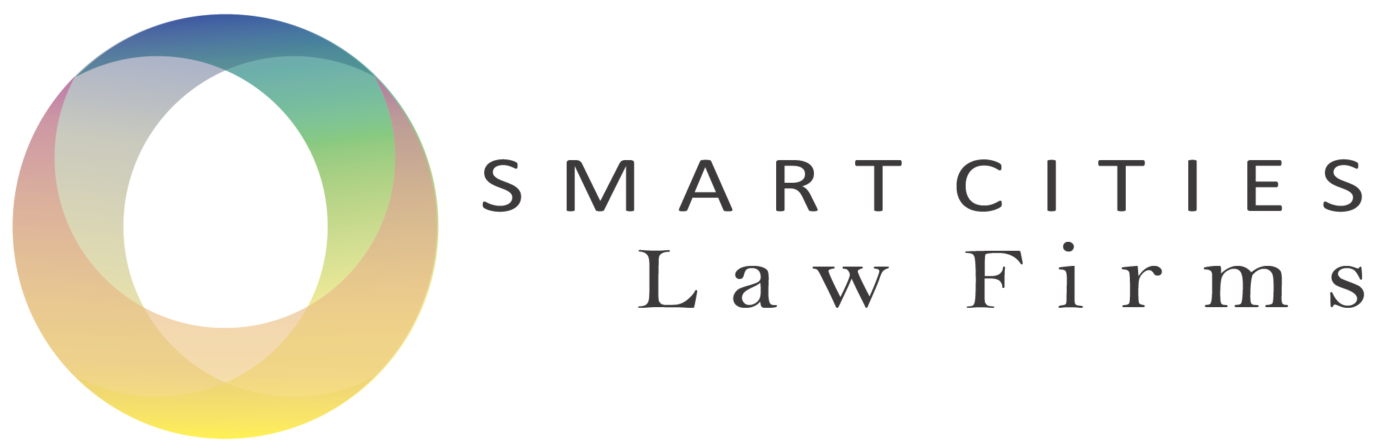 Smart Cities Law Firms