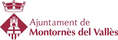 Montornes  Copy