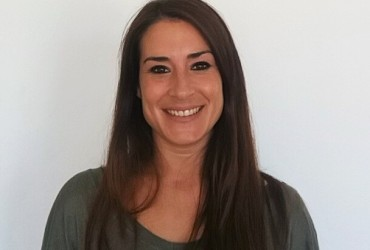Lara Astiz