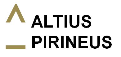 Altius Pirineus