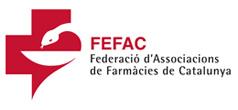 Associació Farmàcies Barcelona