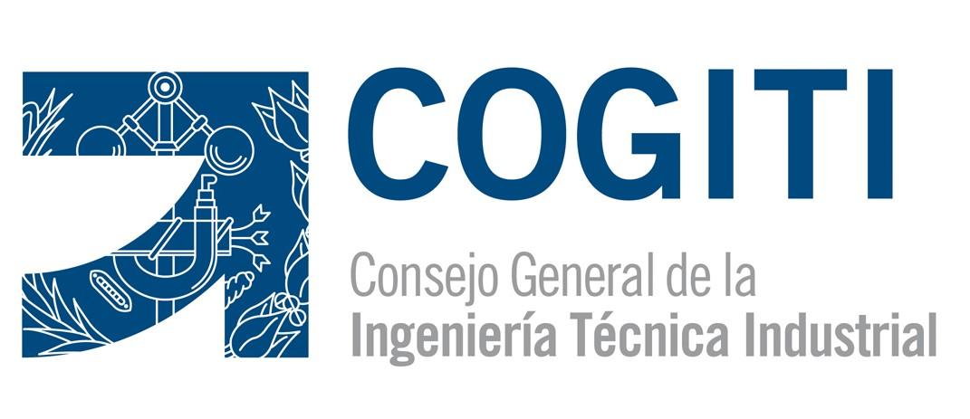 Consejo General de la Ingeniería Técnica Industrial
