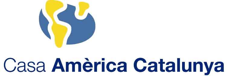 Fundació Casa Amèrica