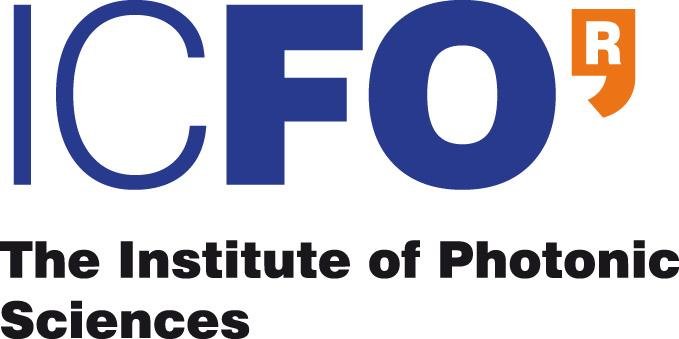 The Institute of Photonic Sciences