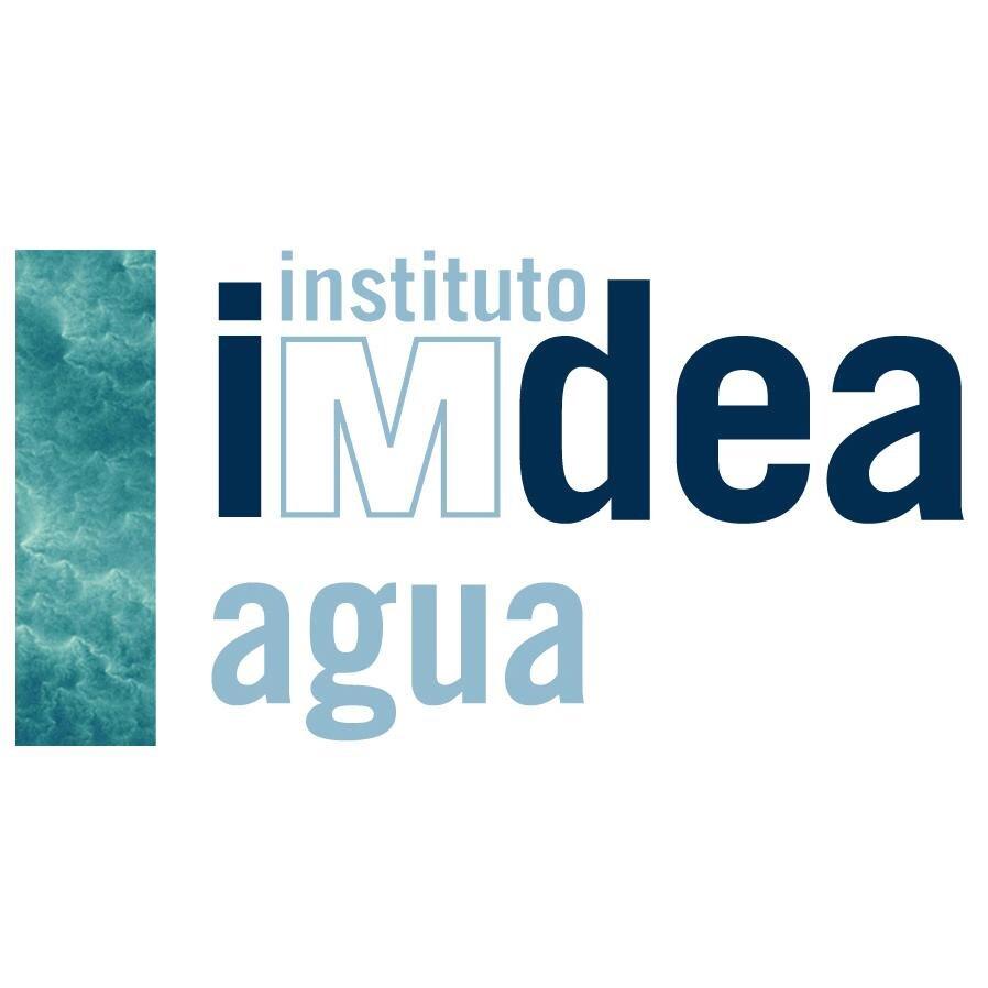 Instituto Madrileño de Estudios Avanzados en agua
