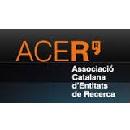 Associació Catalana d'Entitats de Recerca