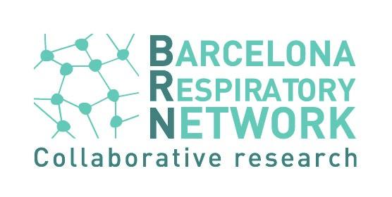 Barcelona Respiratory Network