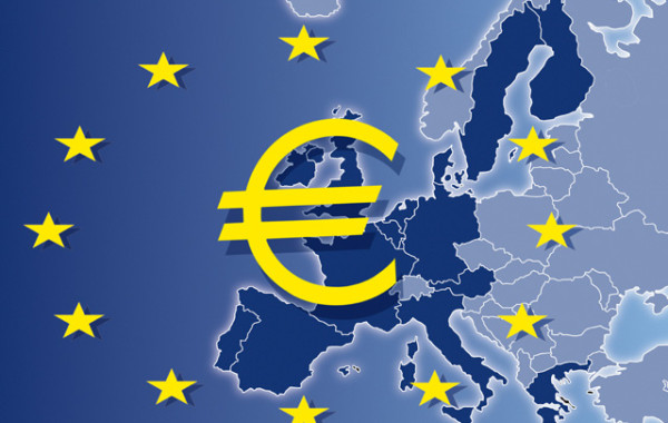 Support for ERDF (FEDER), RIS3CAT and PECT UE funding