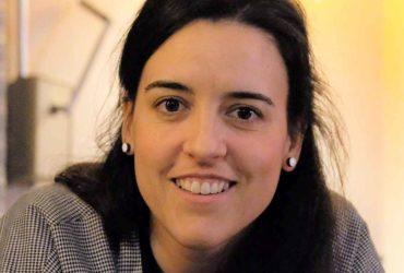 Irene Humet