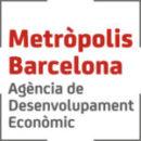 Metròpolis