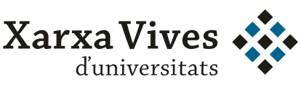 Xarxa LLuis Vives d'Universitats