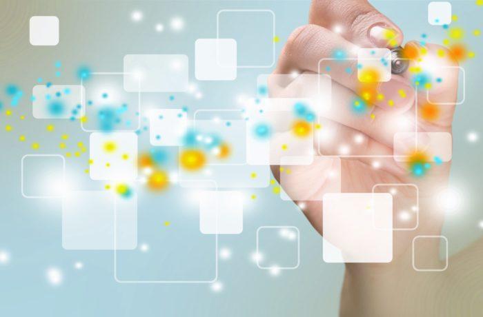 Consultoria estratègica i processos TIC