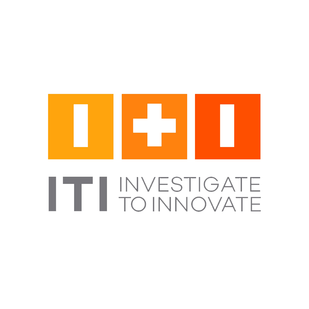 Institut Tecnològic Informàtic