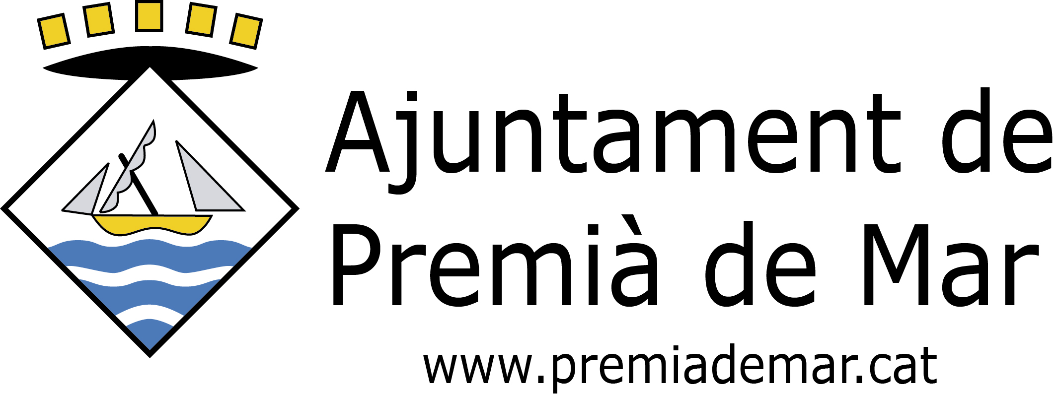 Ajuntament Premià de Mar