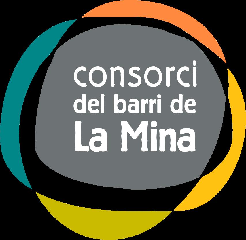 Consorci del Barri de La Mina